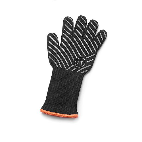 Professional High Temperature Grill Glove, Large/X-Large