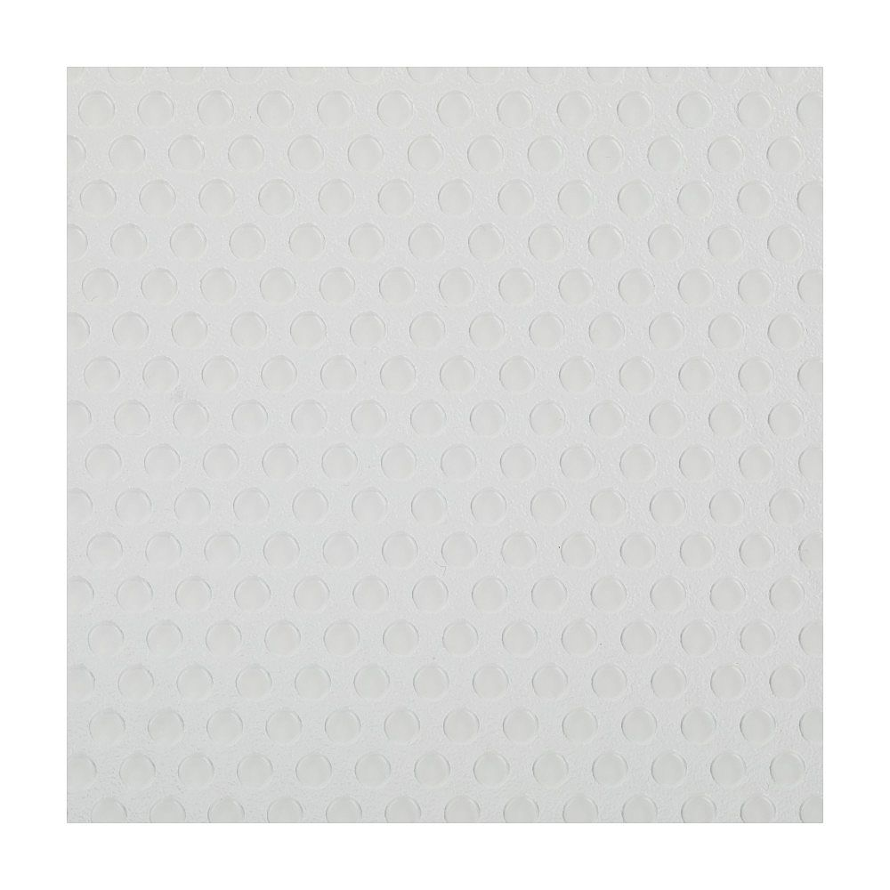 EasyLiner 12 inch X20 ft.  Clear Classic Shelf Liner