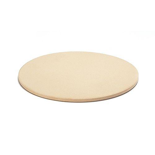 Pizza Grill Stone, 13-inch