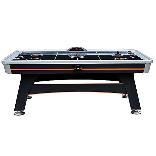 Trailblazer 7-ft. Air Hockey Table