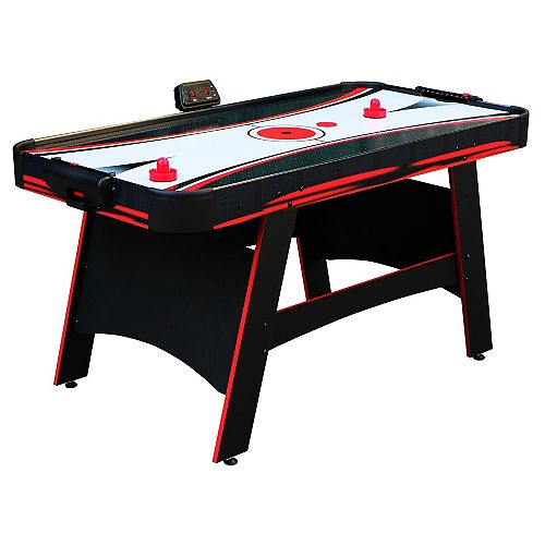 Table de Air hockey Ranger de 5 pi