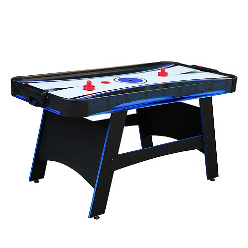 Table de Air hockey Bandit de 5 pi