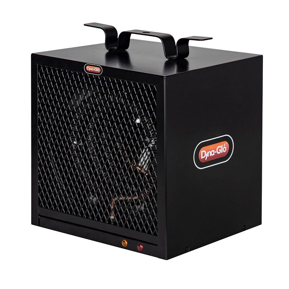 Dyna-Glo Pro 240 Volt 4800 Watt Electric Garage Heater