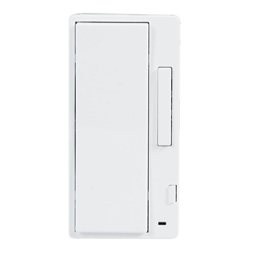 In-Wall Master Dimmer
