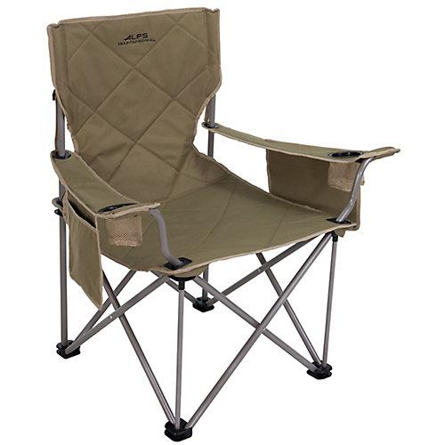 Mountaineering King Kong Chair