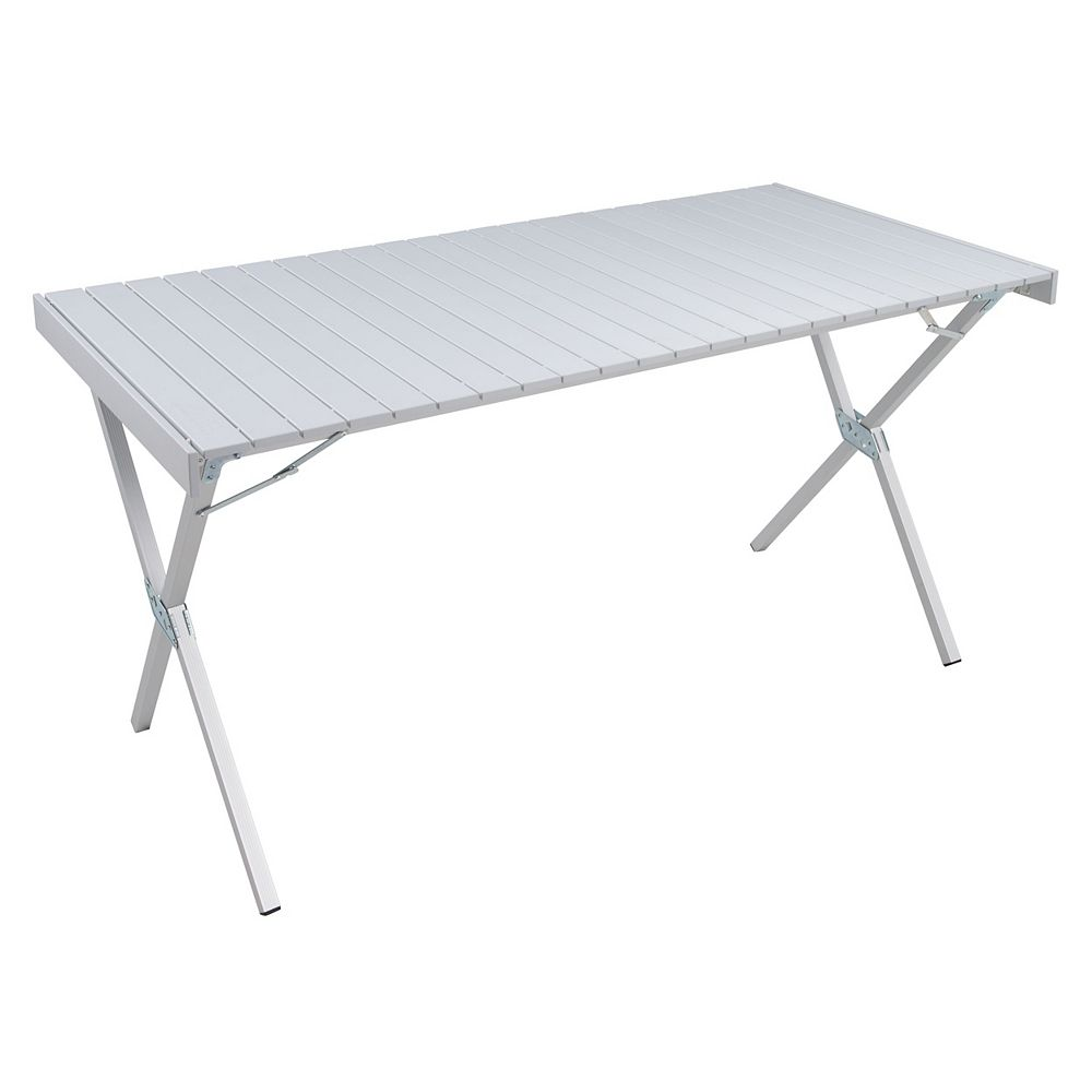 Alps Brands Mountaineering Dining Table XL