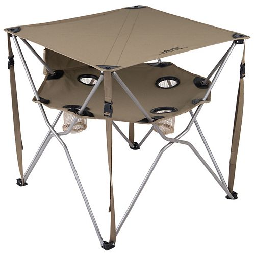 Mountaineering Eclipse Table