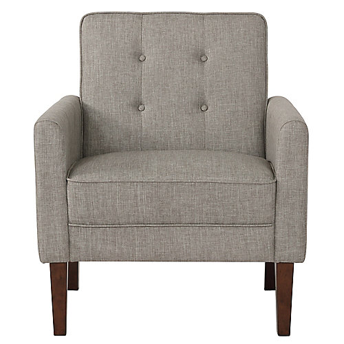 Awesome Accent Chairs Ibusinesslaw Wood Chair Design Ideas Ibusinesslaworg