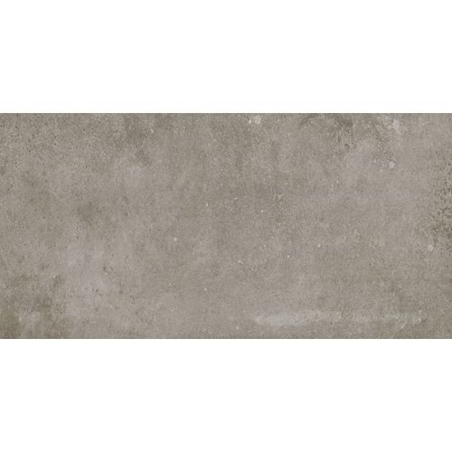 Mono Serra Euro Arcadia Grigio 12-inch x 24-inch Porcelain Floor and Wall Tile (14.42 sq. ft. / case)