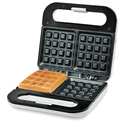 Waffle Maker - Belgian Style