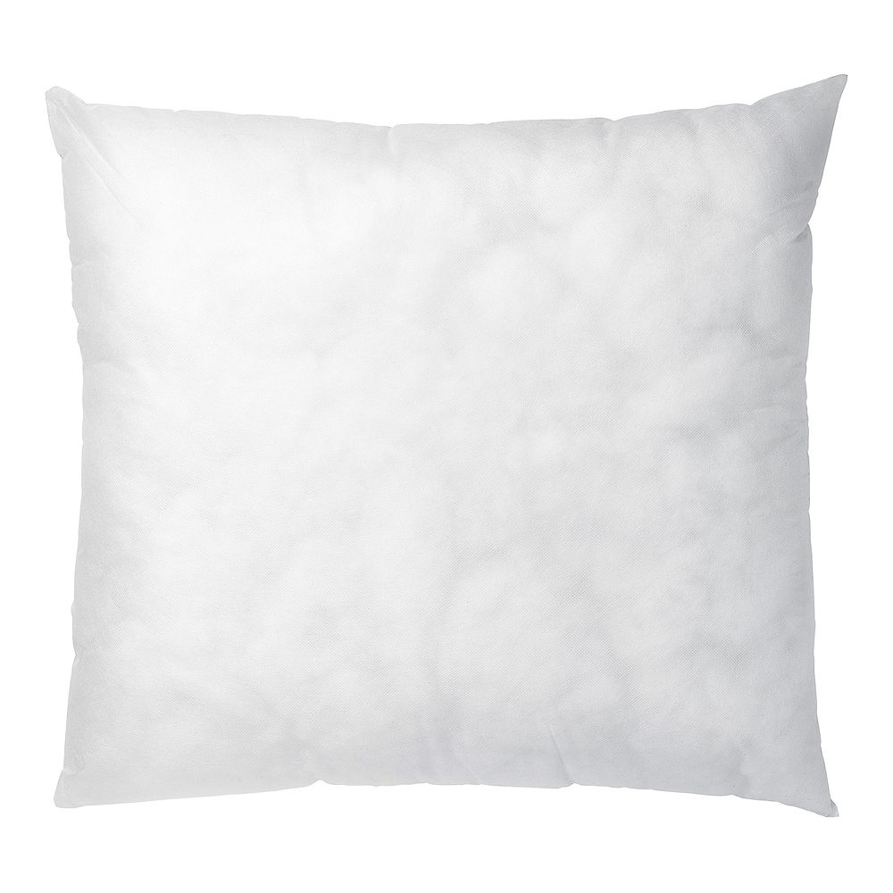Millano Collection Polyester Pillow Insert