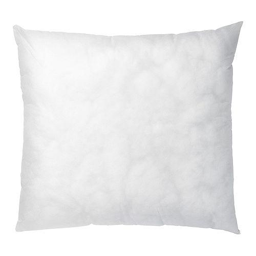 Polyester Pillow Insert