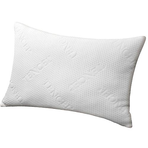 Tencel Jacquard Pillow (Set of 2)