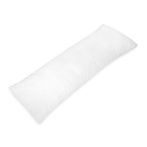 Sleep Supreme Body Pillow