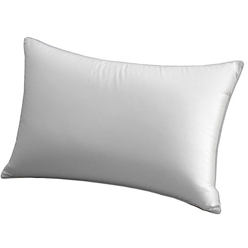 Sleep Supreme Pillow (Set of 2)