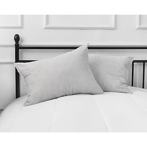 Big Snooze Pillow (Set of 2)