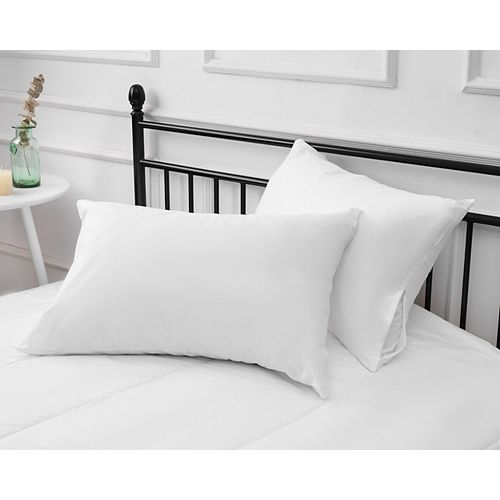 Millano Everyday Pillow Protector (2 Pack)