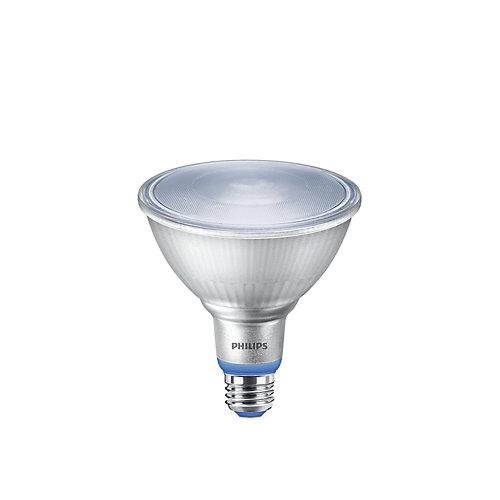 LED PAR38 Grow Light
