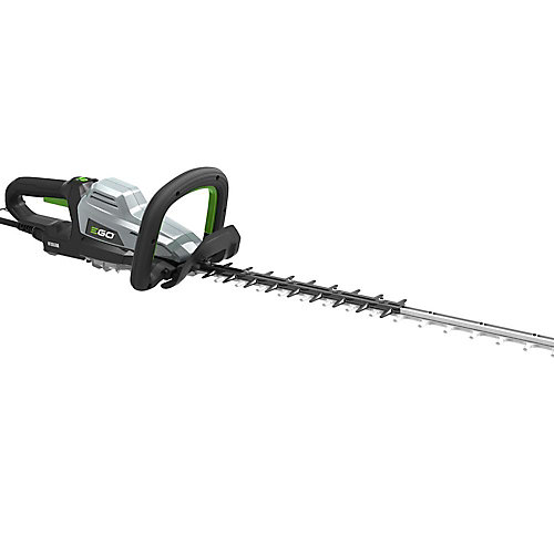 56V Lithium Ion Commercial Series Hedge Trimmer