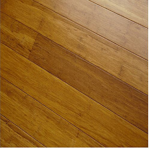 Bamboo Flooring The Home Depot Canada