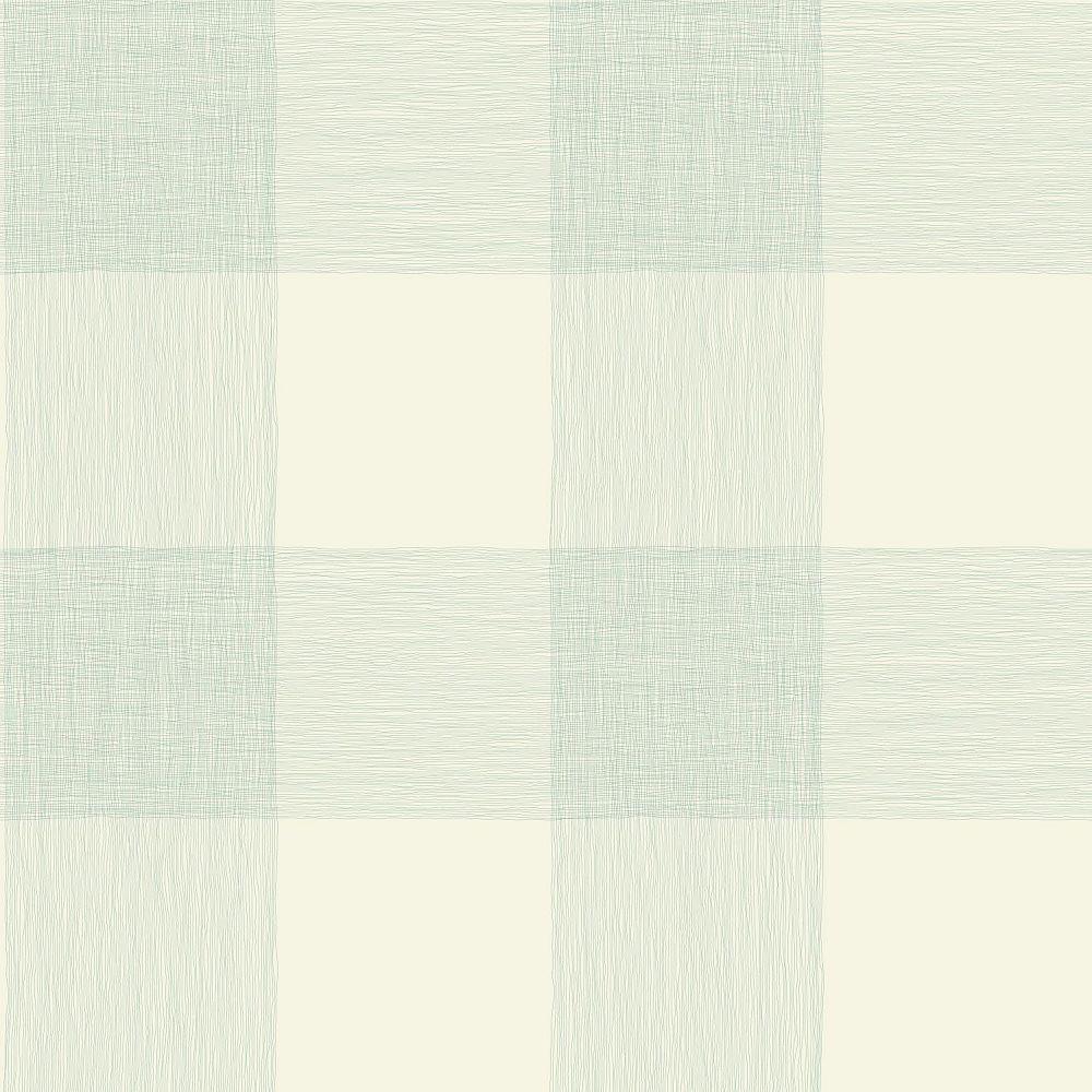 Joanna Gaines Common Thread Lt Bleu Papier Peint