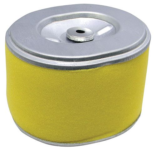 Air Filter Rpl Honda 17210-ZE2-822