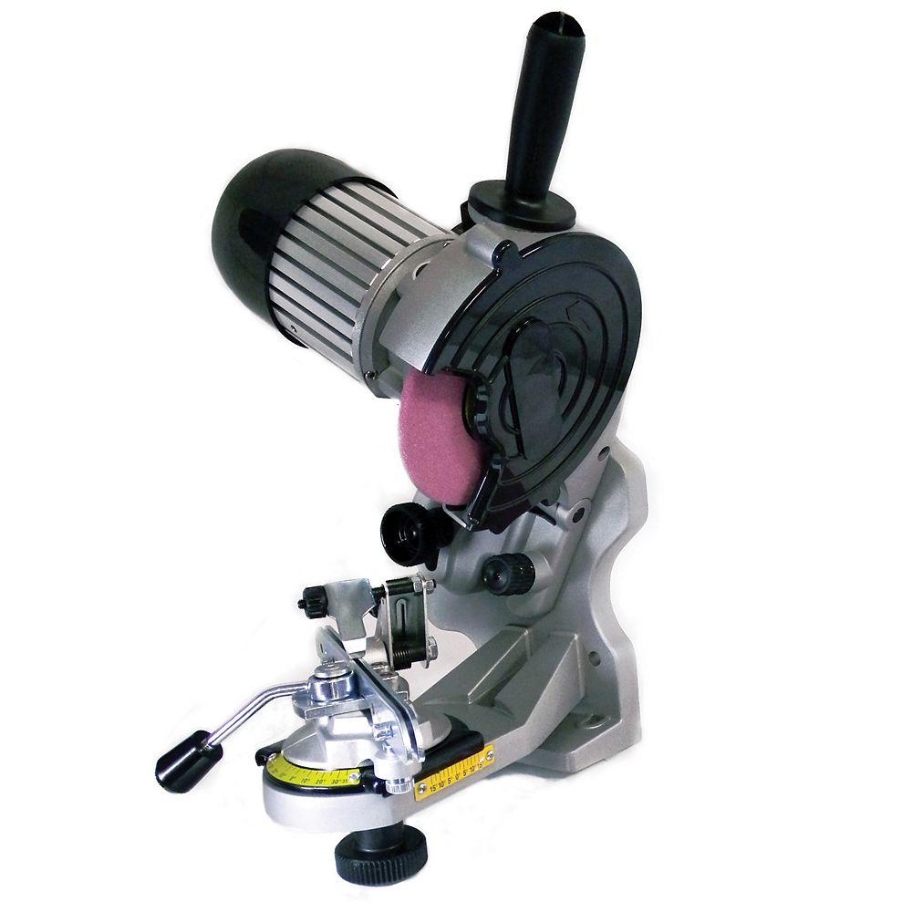 Laser Jolly Evo Grinder 120V