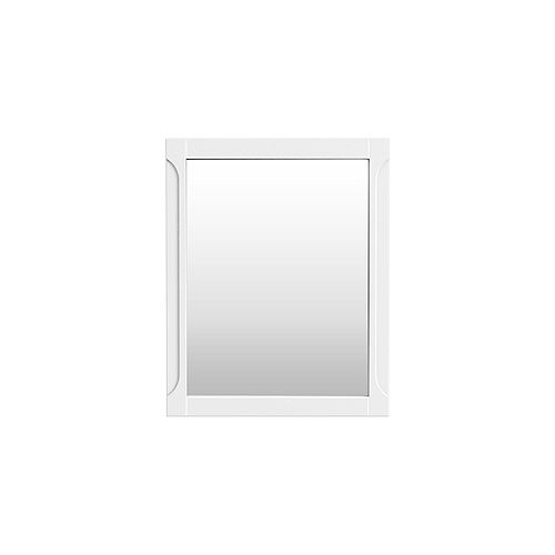 Newhaven 24-inch W Mirror