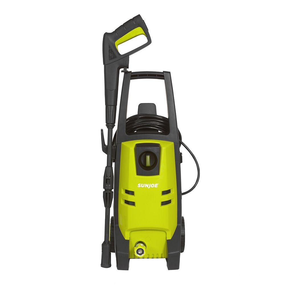 Sun Joe 1450 PSI 1.45 GPM 11.5 Amp Electric Pressure Washer