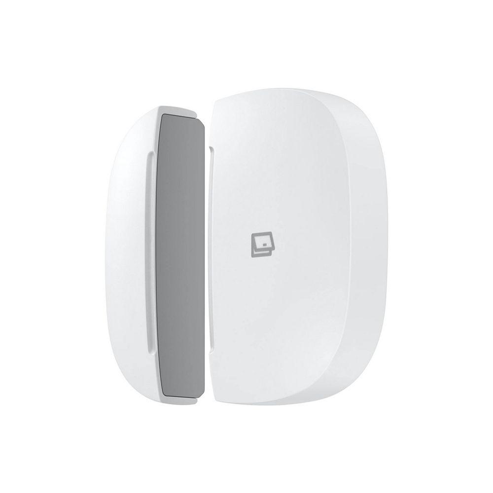 Samsung Capteur tout usage pour maison intelligente SmartThings