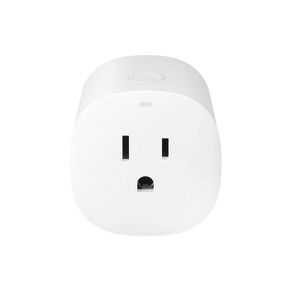 Samsung SmartThings Smart Home Outlet