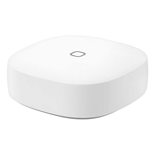 SmartThings Smart Home Button