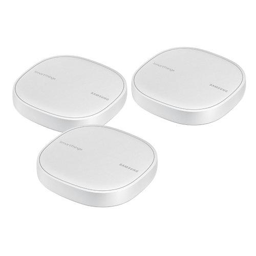 SmartThings Wifi - Paquet de 3