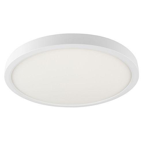 14 inch White Flush Mount LED Ceiling Panel