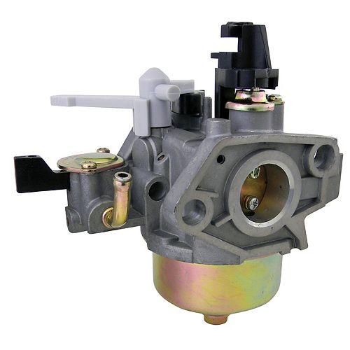 Carburetor Rpl Honda 16100-ZE2-W71