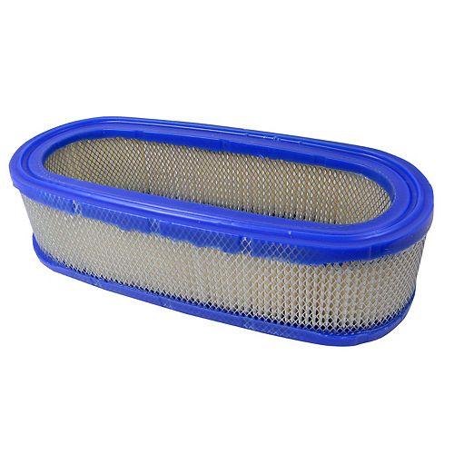 Air Filter Rpl Briggs & Stratton 394019