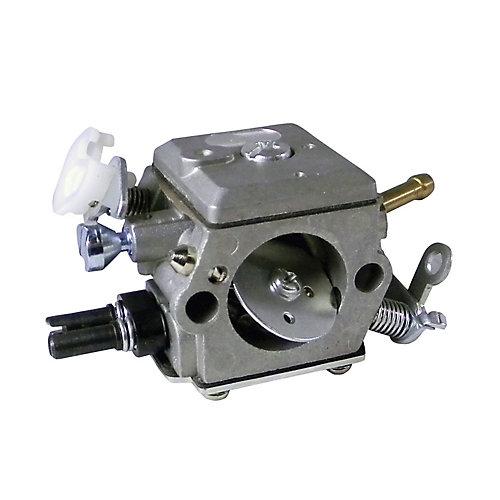 Carburateur Rpl Walbro HD-12-1