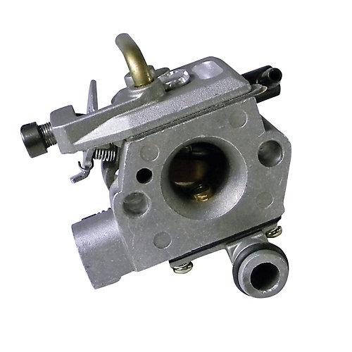 Carburateur Rpl Walbro WT-194