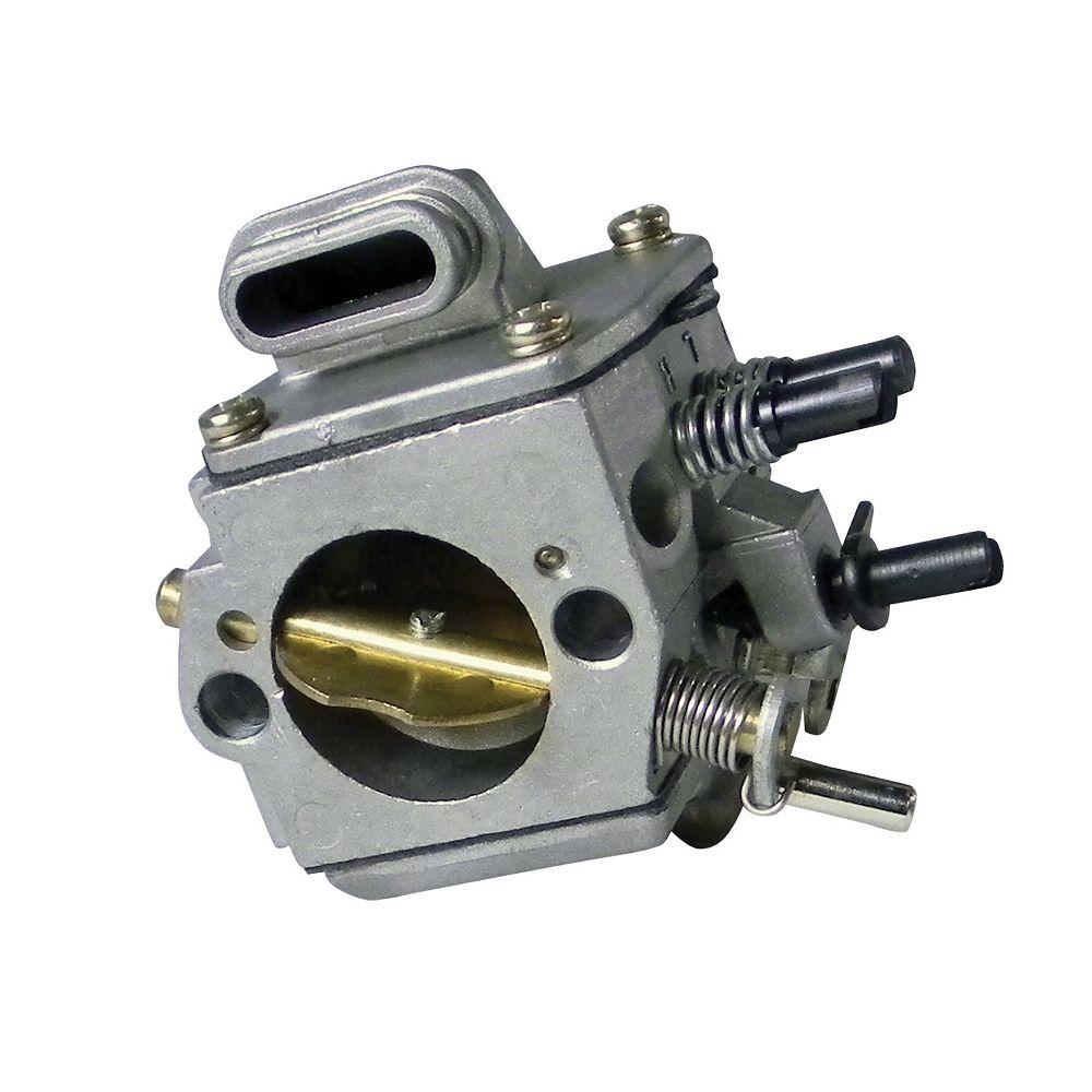 Laser Carburateur Rpl Walbro HD-17A