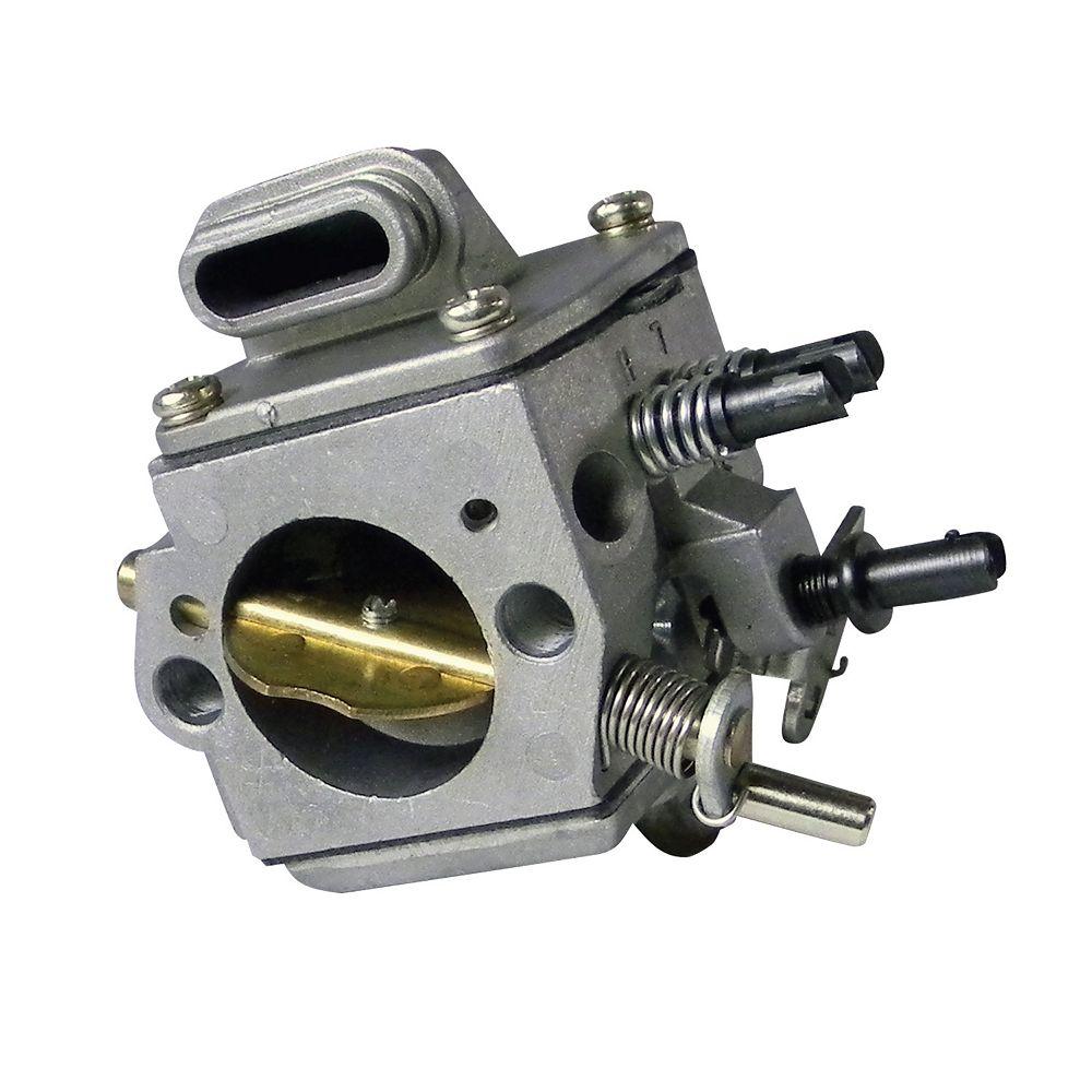 Laser Carburateur Rpl Walbro HD-18B