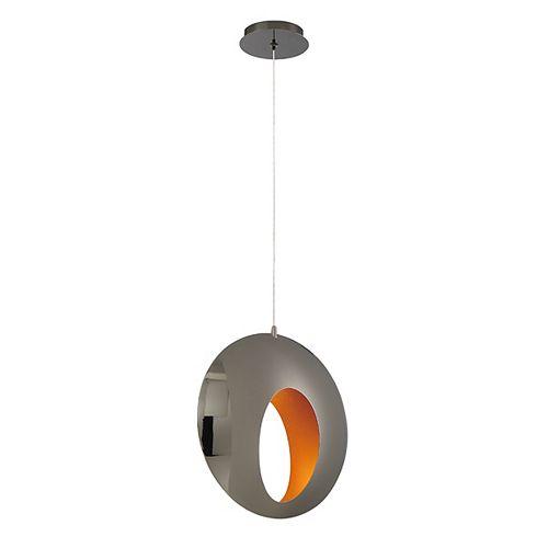 Eurofase Arlington Mod LED 1-Light Pendant