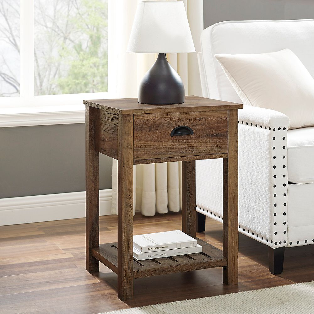Welwick Designs Round Copper Wall Mirrors - Set of 3