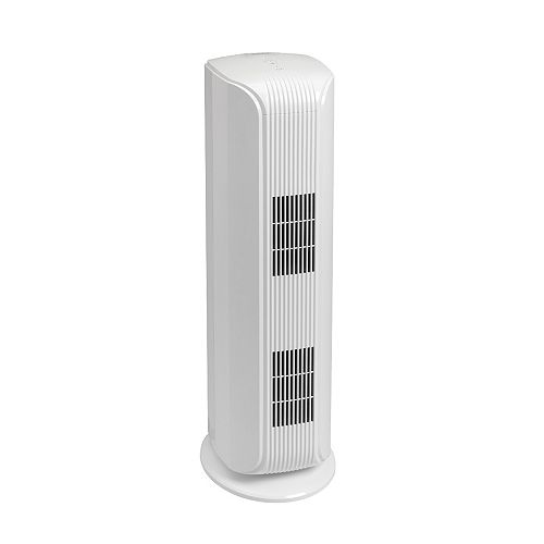 Ecohouzng 3-Speed Air Purifier