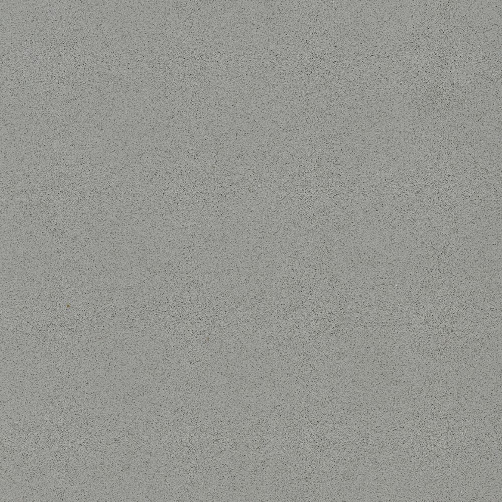 Silestone 4-inch x 4-inch Quartz Countertop Sample in Kensho