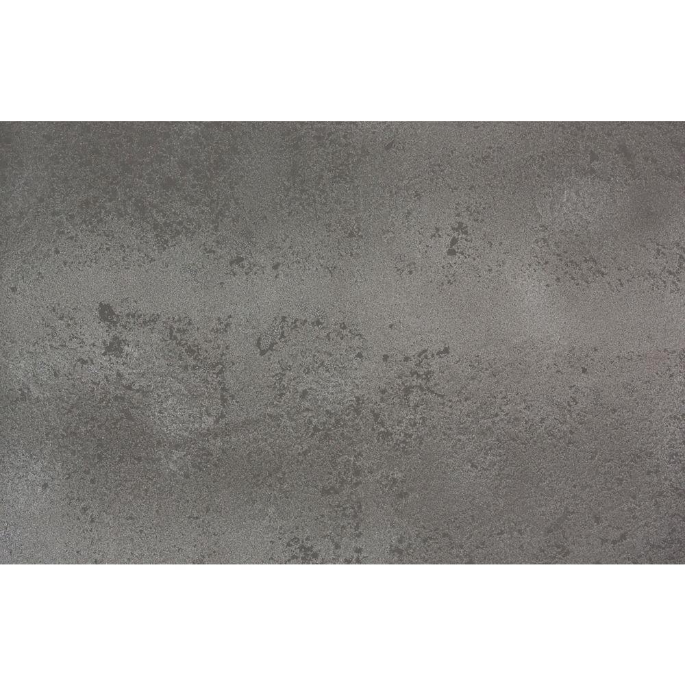 Silestone 4-inch x 8-inch Quartz Countertop Sample in Brooklyn Suede