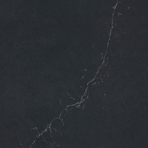 Charcoal Soapstone 2x4 Sample