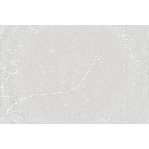 4-inch x 8-inch Quartz Countertop Sample in Desert Silver