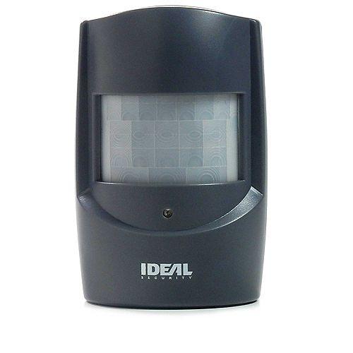 Add-on Motion Sensor for the SK602-Series (Black)