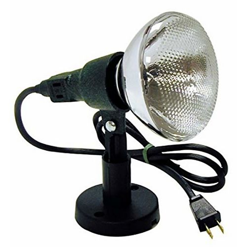 Woods Outdoor Floodlight Kit