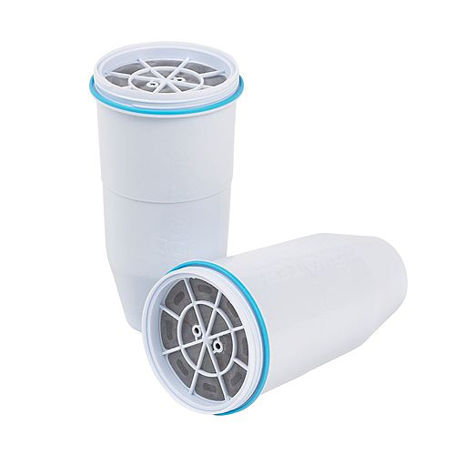 Replacement 2 pack Filter